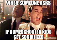 when-someone-asks-if-homeschooled-kids-get-socialized-meme-59952