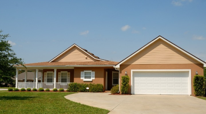 4 Reasons People Remortgage Their Homes