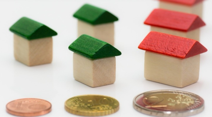Is Being A Landlord As Much Work As Everybody Says It Is?