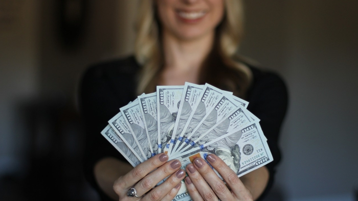 Bad Idea! The Worst Ways You Can Try To Make Money Now