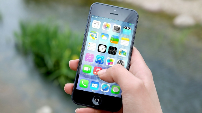 Making and Saving Money with Mobile Apps