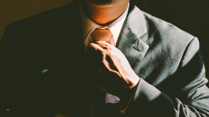 The Financial Implications Of Your Reputation