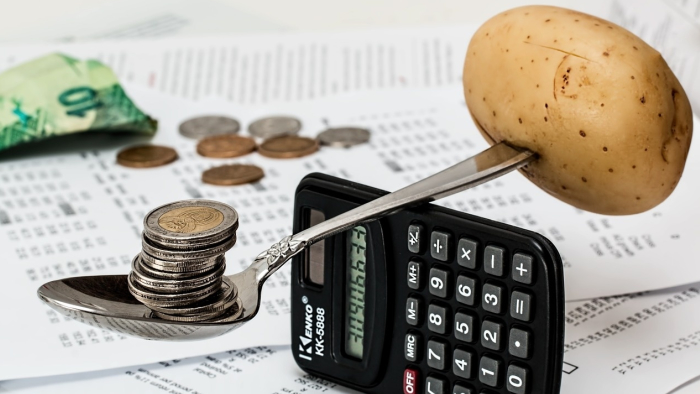 3 Ways To Deal With The Worst Financial Situations