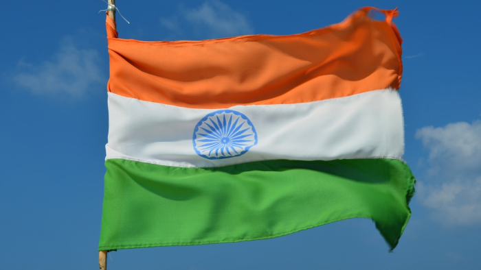 Outsourcing To The UK? Why You Should Consider Working In India