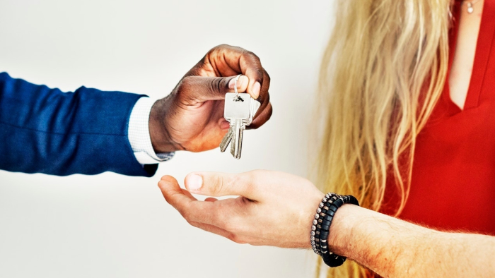 3 Ways To Make Loads Of Money From Property