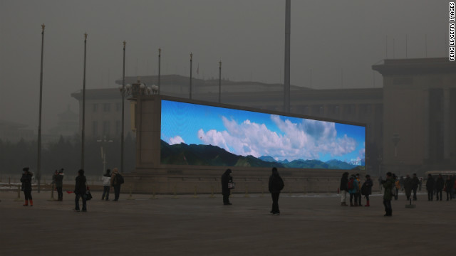130130163112-03-beijing-smog-0130-horizontal-gallery