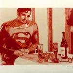 Albert Reyes: Gave Up His Powers