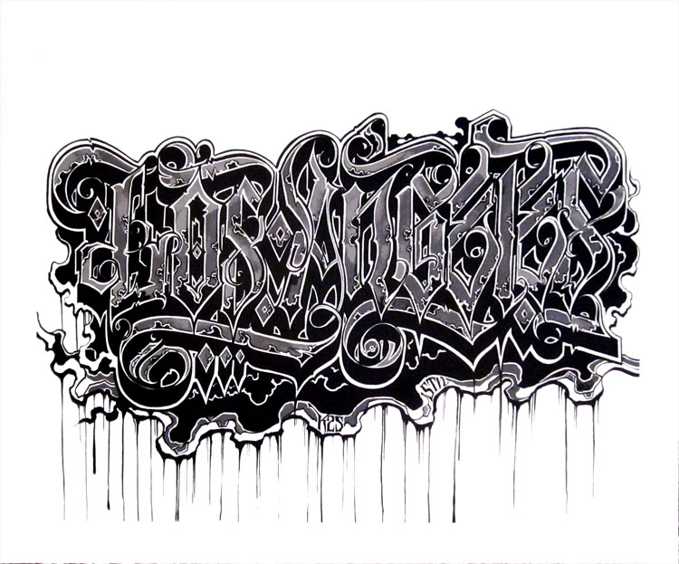 alex_kizu_defer_losAngeles