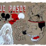 miguel_felipe_que_paso_red