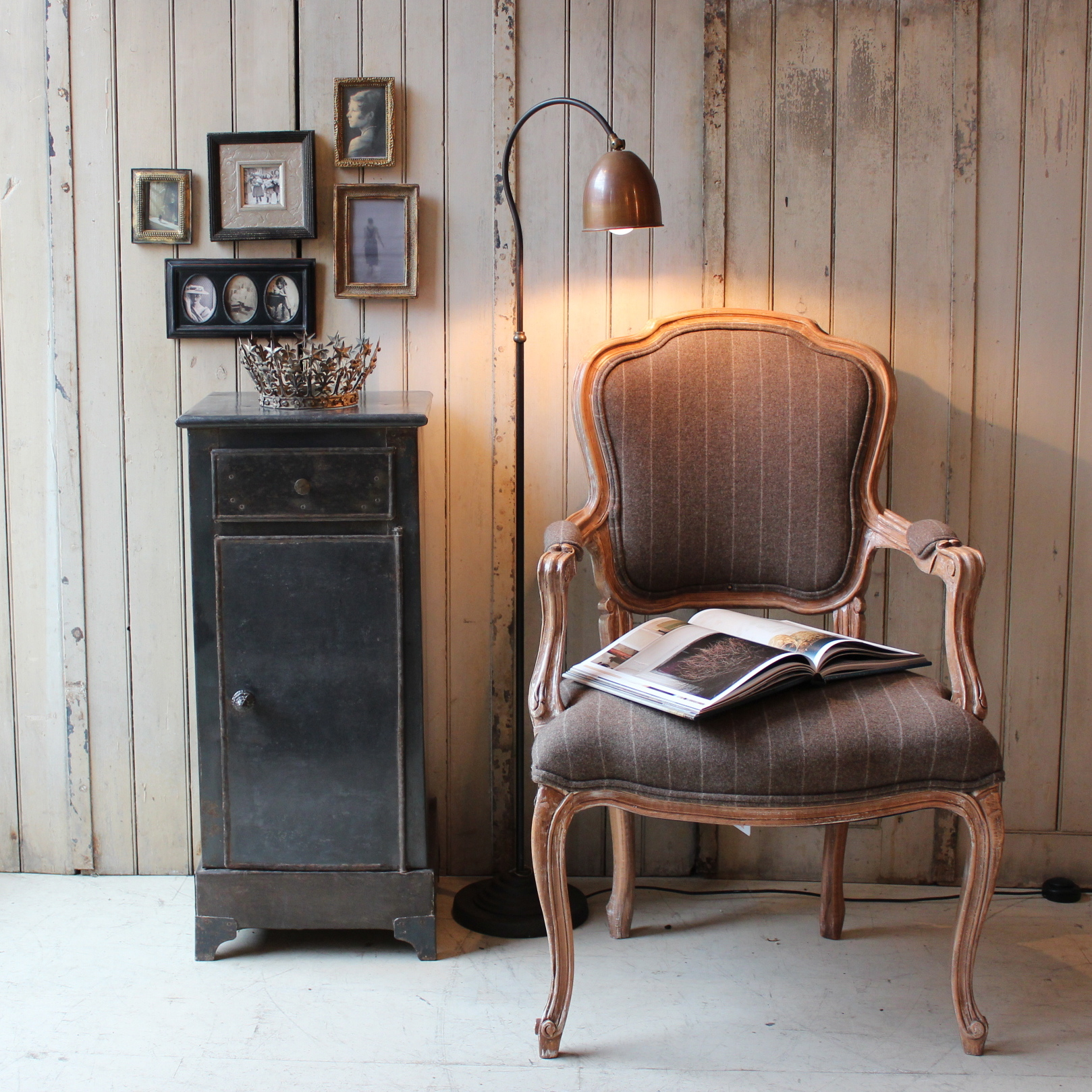 Cheap House Furniture Online