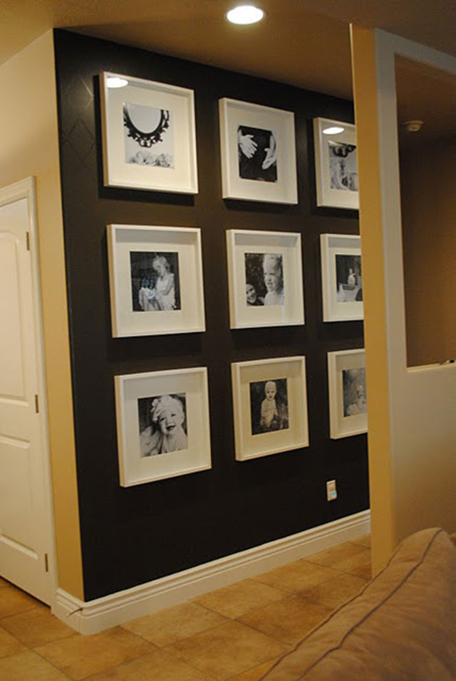 8 Wall Décor Ideas To Liven Up Your House on Wall Decor Ideas  id=24038