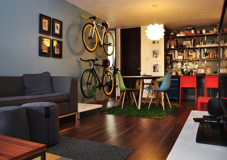 20 Cool Young Couples Apartment Design Ideas on Trendy Room  id=24805