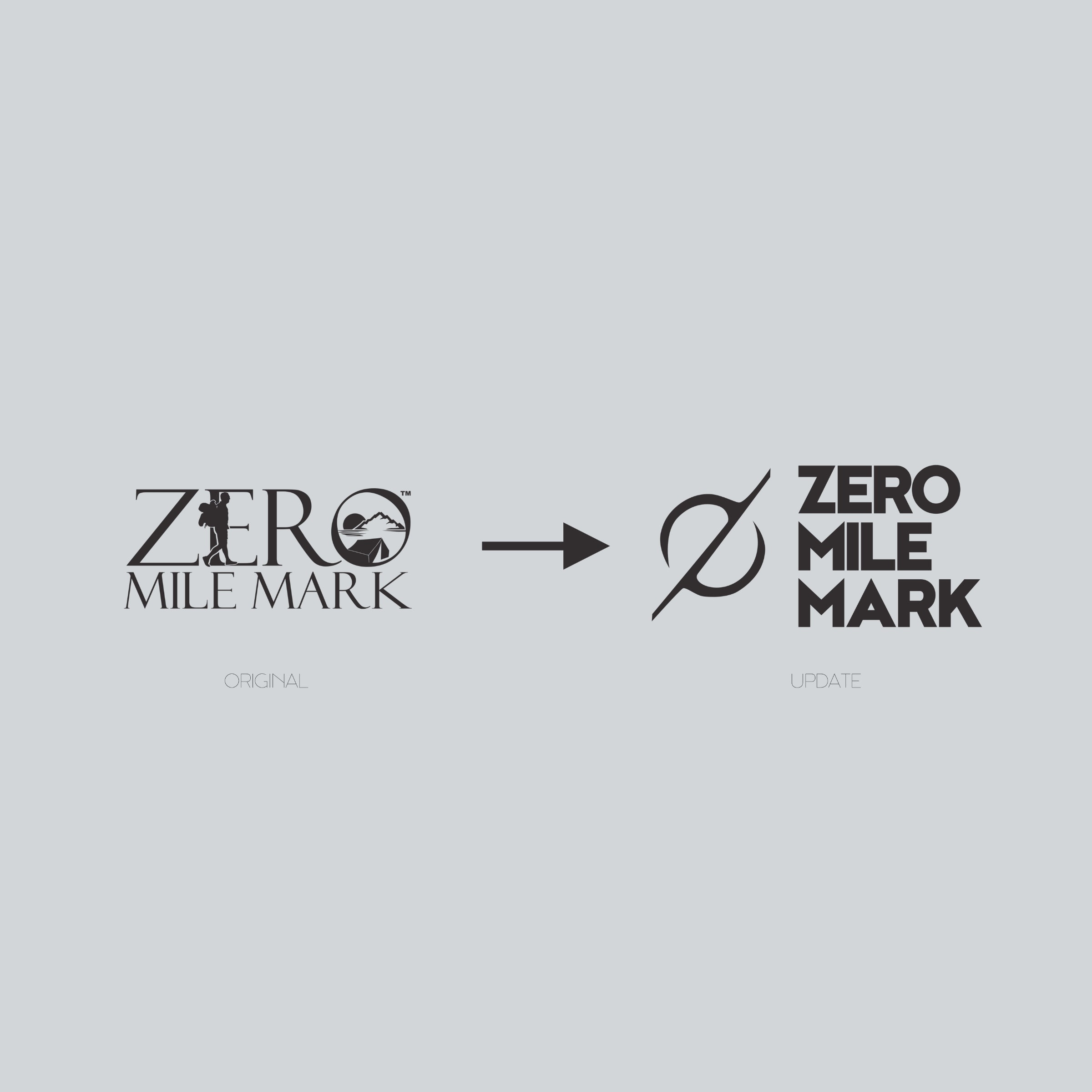 ZMM Brand IG 2@2x