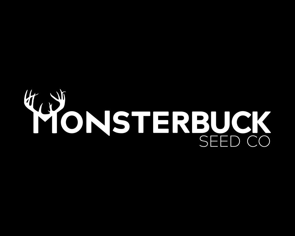 Monsterbuck Seed Co