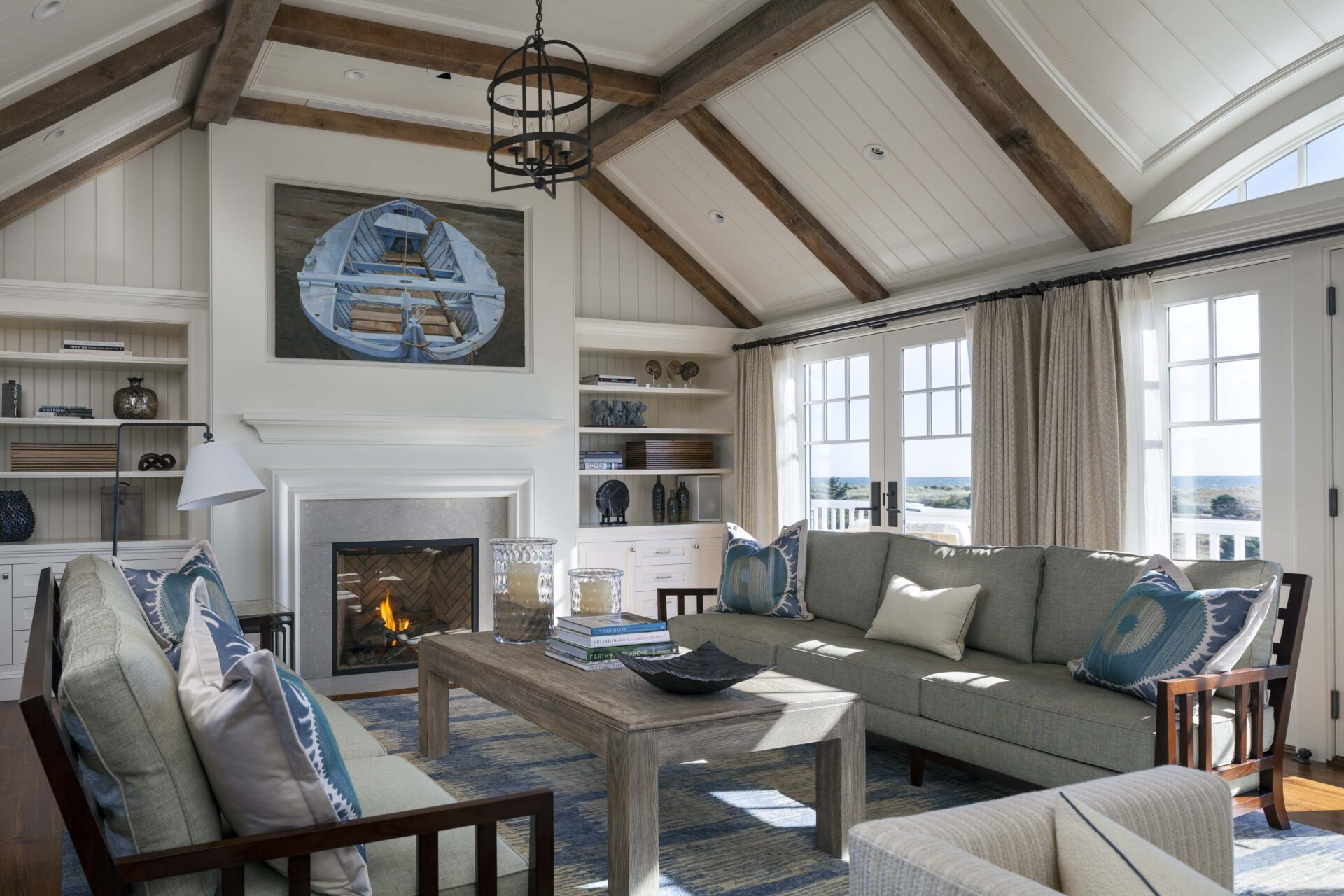 How To Spray Texture A Ceiling