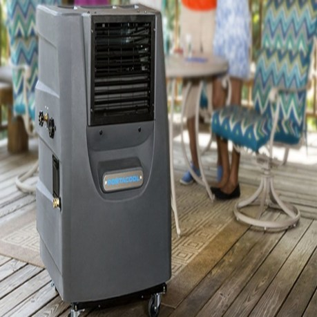 5-things-to-consider-when-buying-an-evaporative-air-cooler_900x900.jpg