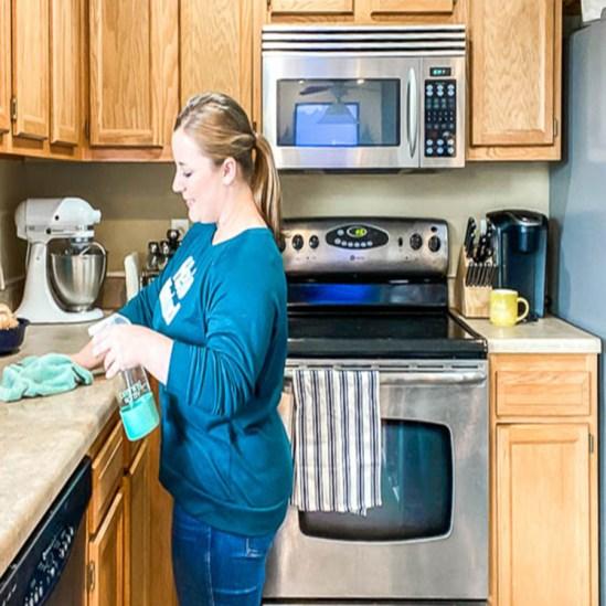 evening-kitchen-routine-lri-9.2_900x900.jpg