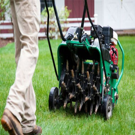 lawn-aeration-for-spring_900x900.jpeg