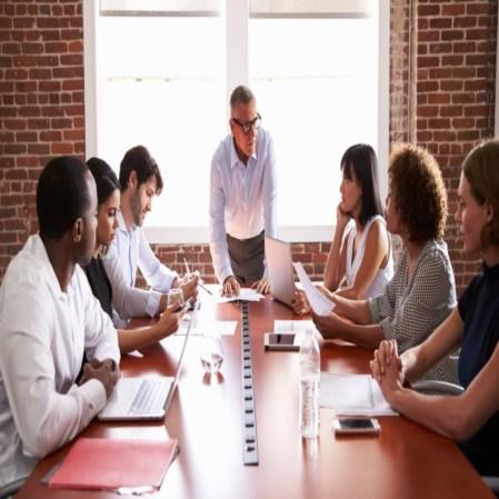 meetings-practice-1030x613_900x900.jpg