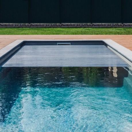 swimming-pool-cover-1_900x900.jpeg