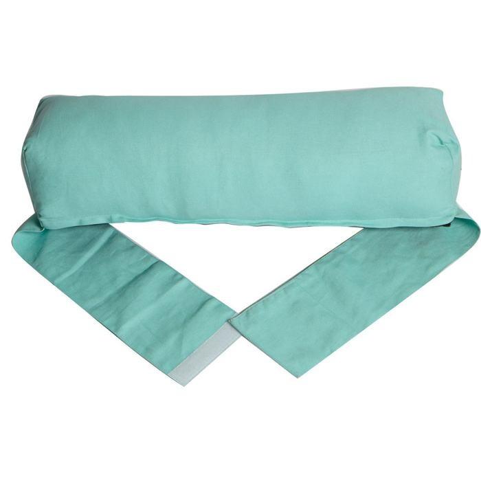 Nightswimming Pillow