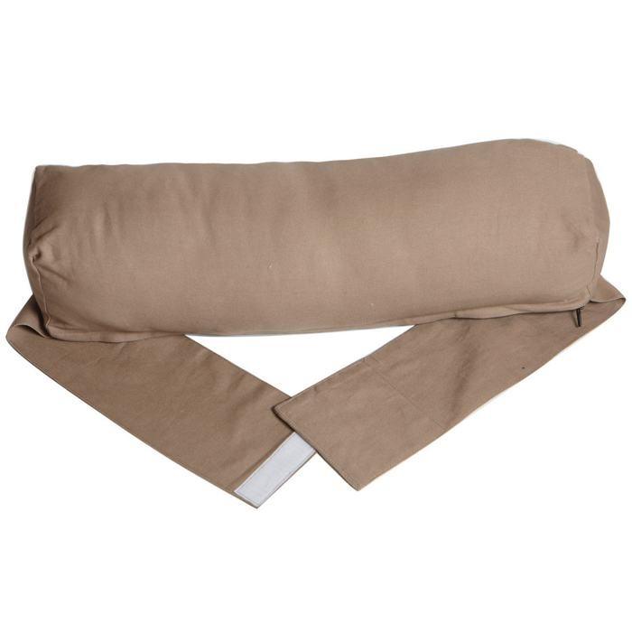 Wild Horses Pillow