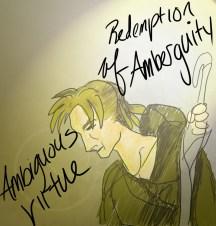 Ambiguous Redemption