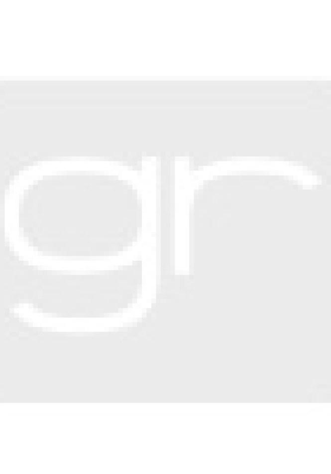 Bocci 14 3 Pendant Light 1