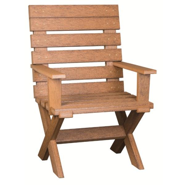 1100 CH-X Chair