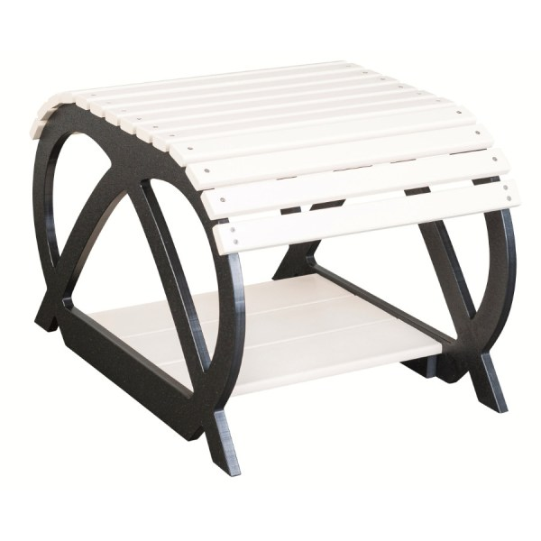 Spash End Table