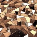 Different Designs for Your Floor Using Ceramics