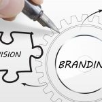 Restaurant Branding And Marketing How To Position Your Business For Growth Modern Restaurant Management The Business Of Eating Restaurant Management News
