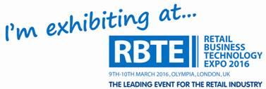 RBTE Logo