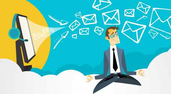 Personalise Your Email