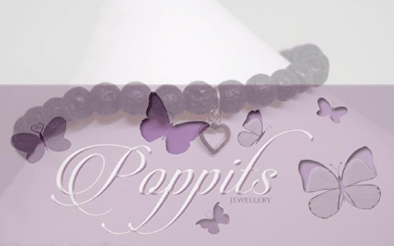 poppits jewllery