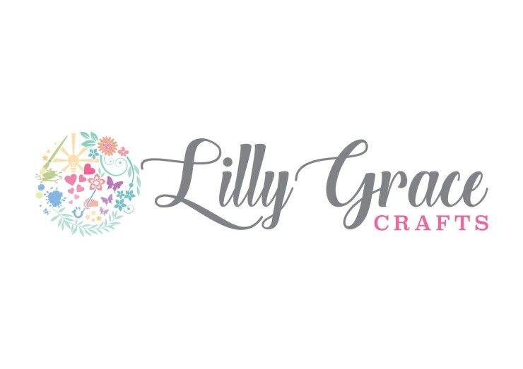Lilly Grace Crafts