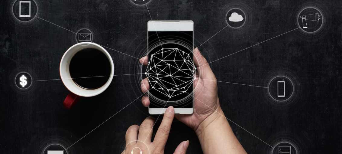 mobile commerce
