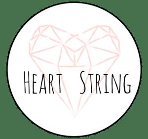 Heartstring Shop