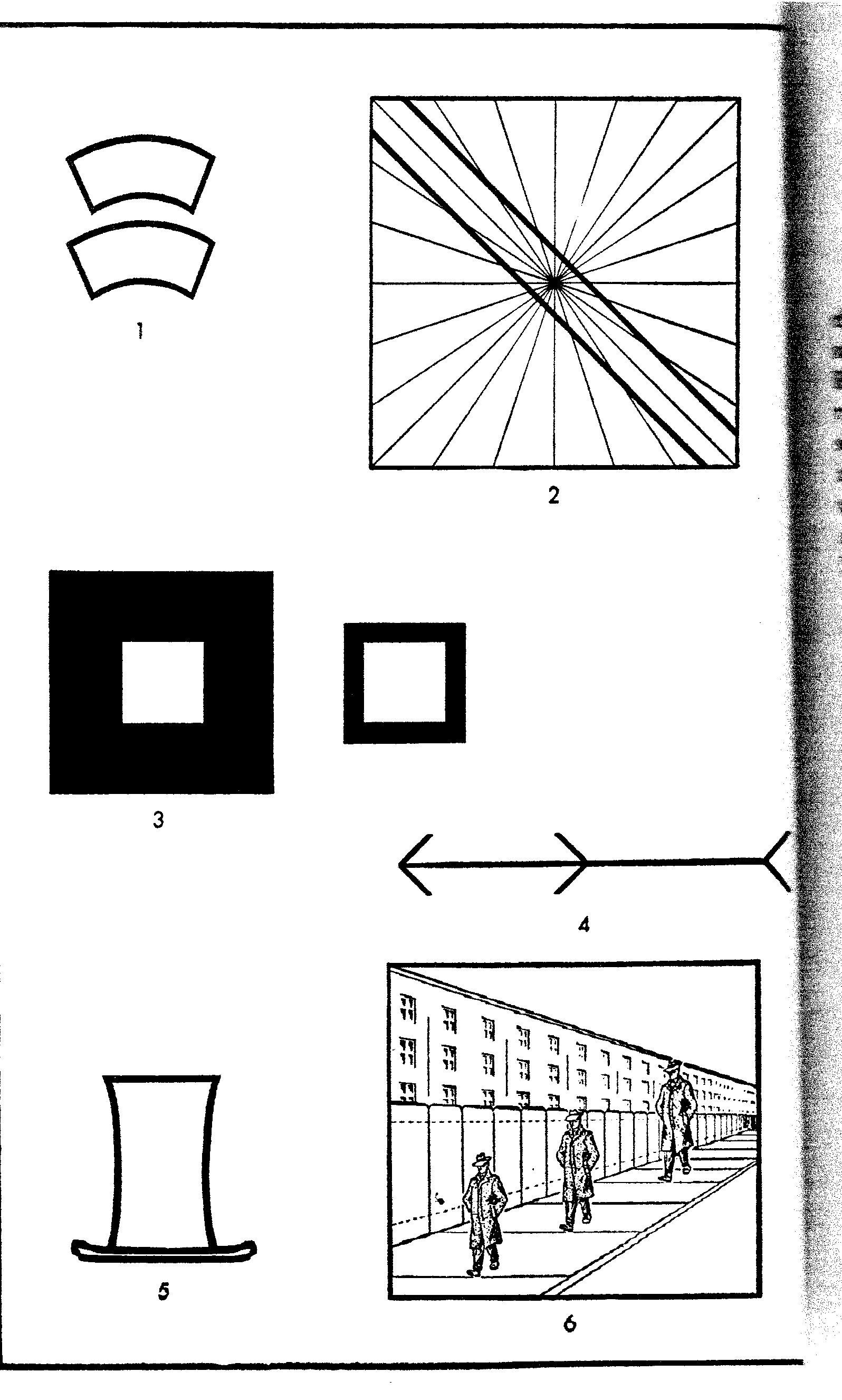 Optic Strategy Worksheet