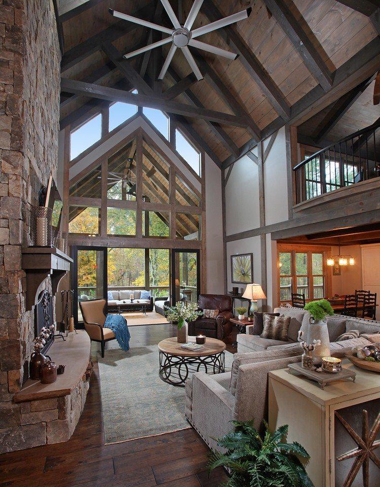 shady-oaks-great-room-big-ass-fan
