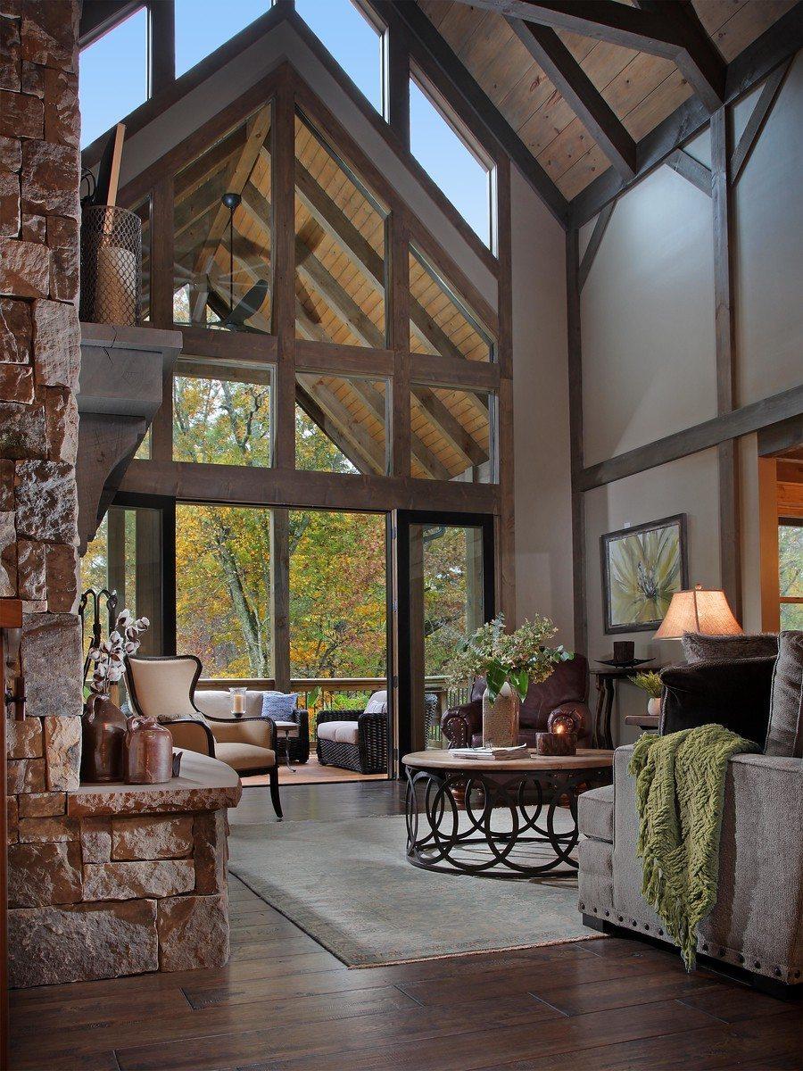 shady-oaks-great-room