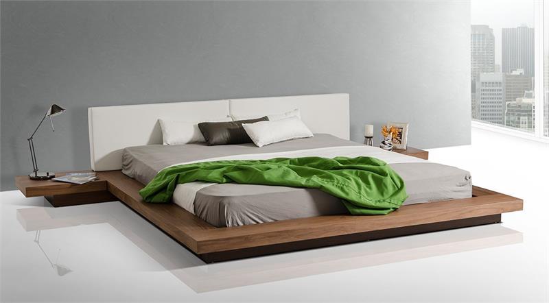 Modern Side Tables Living Room