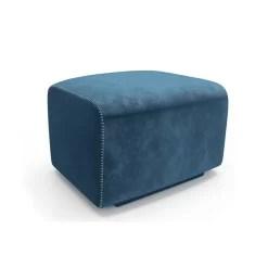 modern sense furniture