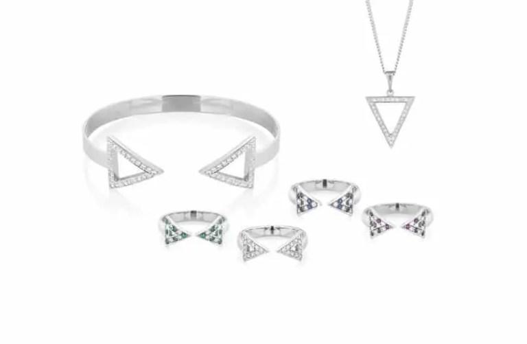henry daniel diamonds spring summer
