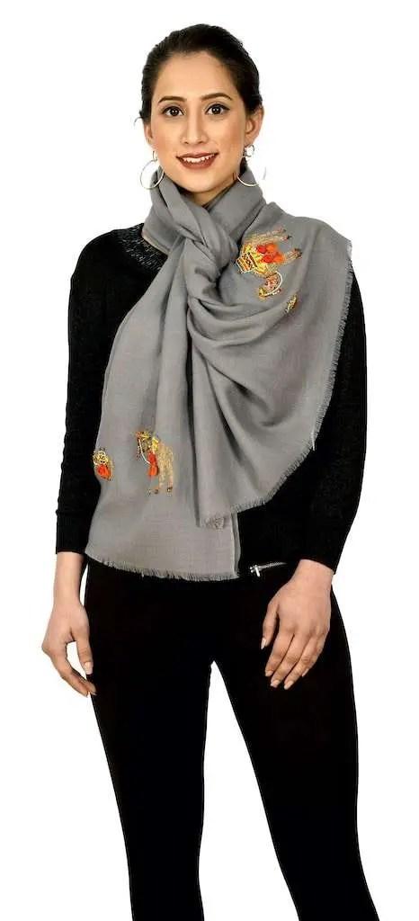 mauli-cashmere-scarves