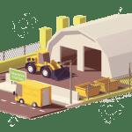 waste transfer station essex