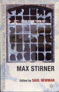 Max Stirner anthology - cover 600dpi descreened005