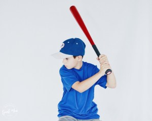 Choosing the Right Sports Grip
