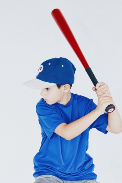 My kids love this durable and easy to apply premium sports grip! Personalized for our baseball athlete, and great on hockey and lacrosse sticks as well! #modernsportsmom