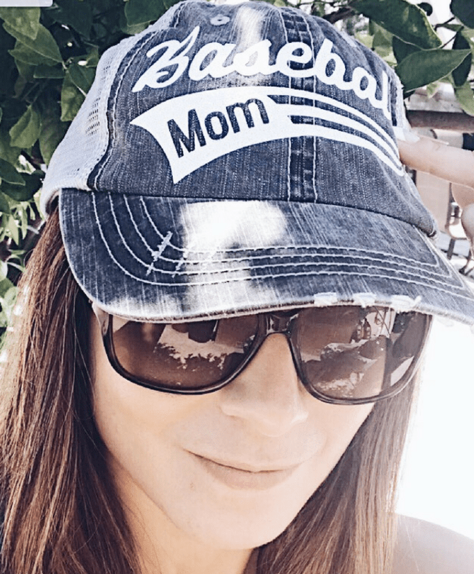15 Things Every Baseball Mom Needs To Know